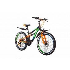 """Велосипед Premier Legion 24 Disc 13""""SP0002149"""