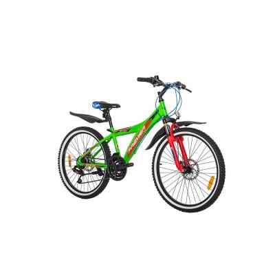 "Велосипед Premier Adventure 24 Disc 13""SP0002162"
