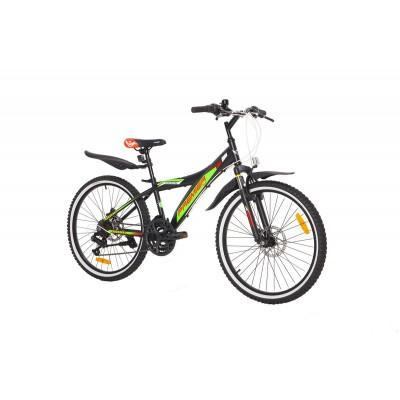 "Велосипед Premier Adventure 24 Disc 13""SP0002163"