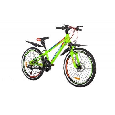 """Велосипед Premier XC24 11""""SP0002142"""