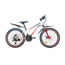 """Велосипед Premier XC24 11""""SP0002144"""