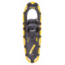 Снегоступы Tramp Active TRA-002