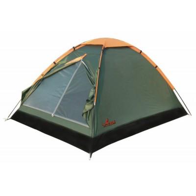 Универсальная палатка Totem Summer TTT-019