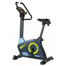 Велотренажер программируемый Housefit HB 8230HPM