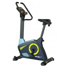 Велотренажер для дома Housefit HB 8230HPM арт 11250