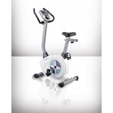 Велотренажер USA Style SPORTEC SS-20770