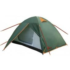 Универсальная палатка Totem Trek TTT-021