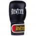 Боксерские перчатки BENLEE SUGAR DELUXE (blk/red) 194022 - Фото №1