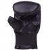 Снарядные перчатки BENLEE BELMONT (blk) 195032 - Фото №2