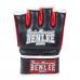 Перчатки для ММА BENLEE COMBAT (blk / red) 190040 (blk) - Фото №5