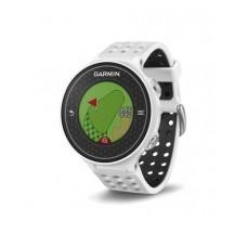 Спортивные часы навигатор для Гольфа Garmin Approach S6