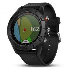 Спортивные часы для гольфа Garmin Approach S60