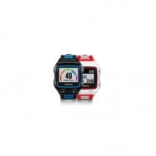 Спортивные часы для бега навигатор Garmin Forerunner 920XT