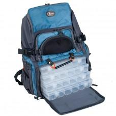 Рюкзак Ranger bag 5 (с чехлом для очков) RA 8804