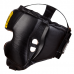 Боксерский защитный шлем BENLEE TYSON 196012 - Фото №3