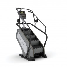 Степпер Climbmill Matrix C3x 2016