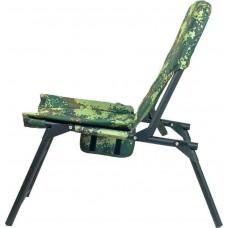 Кресло складное Ranger Белый Амур Camo RA 2210