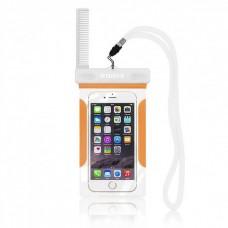 Водонепроницаемый чехол для мобильного телефона ROMIX RH12