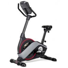 Велотренажер Hop-Sport HS-200H Flex Flex iConsole +