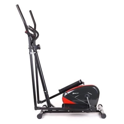 Орбитрек магнитный Hop-Sport HS-025С Cruze