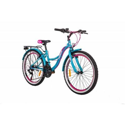 """Велосипед Premier Pegas 24 Disc 13""""SP0002152"""