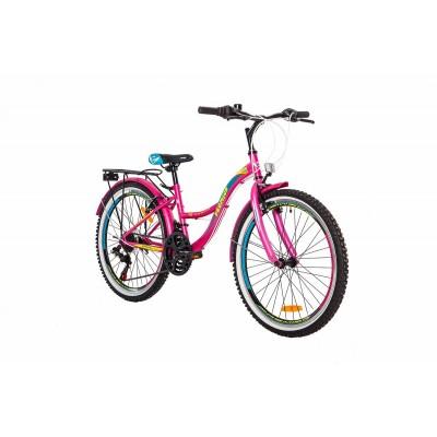 """Велосипед Premier Pegas 24 Disc 13""""SP0002153"""