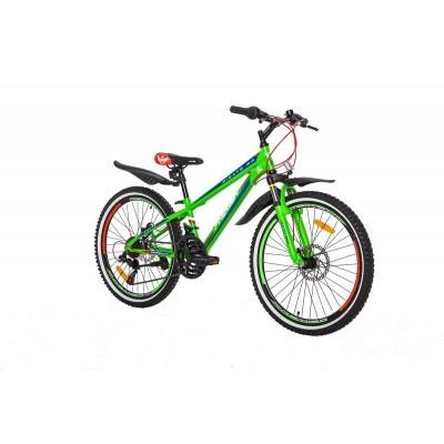 "Велосипед Premier Pirate 24 Disc 11""SP0002143"