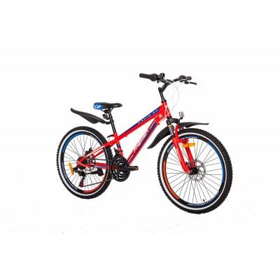 "Велосипед Premier Pirate 24 Disc 11""SP0002145"