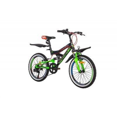 "Велосипед Premier Raptor 20 13""SP0002154"