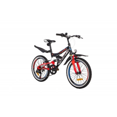 "Велосипед Premier Raptor 20 13""SP0002155"