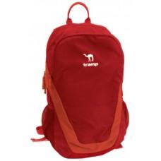 Городской рюкзак Tramp Tramp City Red TRP-022