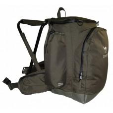 Рюкзак для охотников/рыбаков Tramp Forest TRP-011.10
