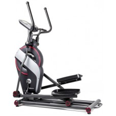 Орбитрек электромагнитный Hop-Sport HS-200C Trance iConsole +