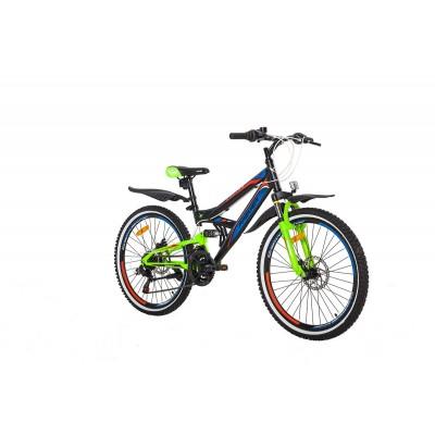 "Велосипед Premier Raptor 24 13""SP0002146"