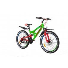 "Велосипед Premier Raptor 24 13""SP0002147"