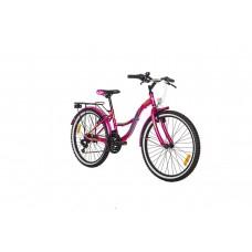 "Велосипед Premier Triumph 24 V-brake 13""SP0002165"