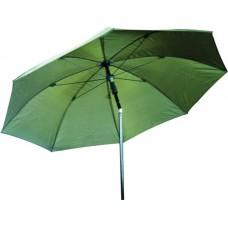 Зонт рыболовный Tramp 125 TRF-044
