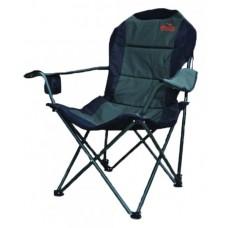 Кресло Expert TRF-038