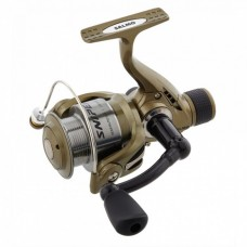Катушка Salmo Sniper SPIN 4 6720RD