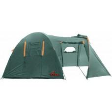 Палатка четырехместная Totem Catawba TTT-006