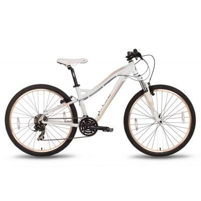 "Велосипед Pride BIANCA V-br 26''рама-16""SKD-81-41"
