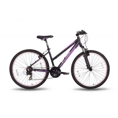 "Велосипед Pride STELLA 26''рама-16""SKD-28-61"