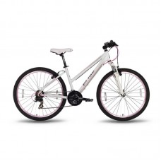 "Велосипед Pride STELLA 26''рама-16""SKD-59-40"