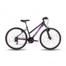 "Велосипед Pride STELLA 26''рама-18""SKD-29-02"