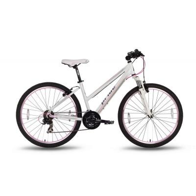 "Велосипед Pride STELLA 26''рама-18""SKD-51-77"