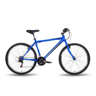 """Велосипед Pride XC-1.0 26''рама-17""""SKD-41-52"""