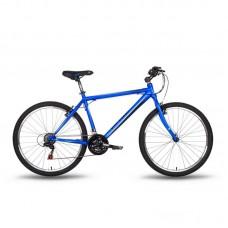 """Велосипед Pride XC-1.0 26''рама-19""""SKD-71-36"""