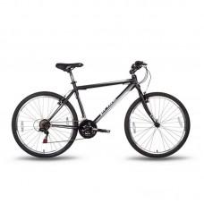 """Велосипед Pride XC-1.0 26''рама-17""""SKD-71-94"""