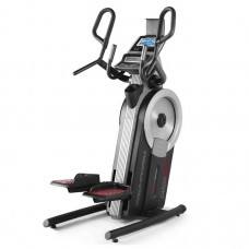 Степпер-орбитрек ProForm Hiit Trainer PFEVEL71216