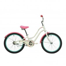 "Велосипед Pride Angel 20""SKD-47-50"
